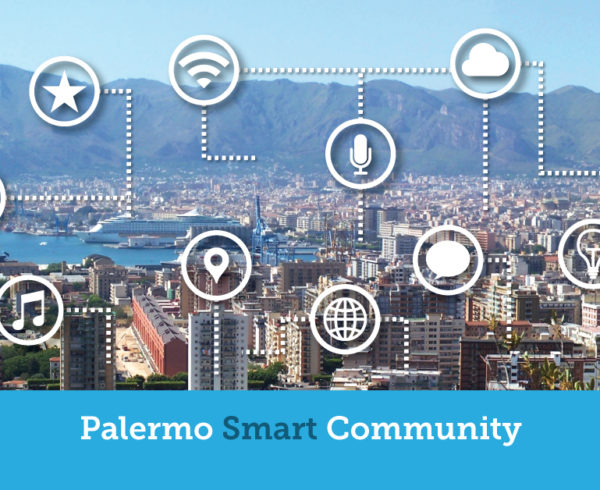 Start business with 1 euro – Italian innovation starts from Palermo