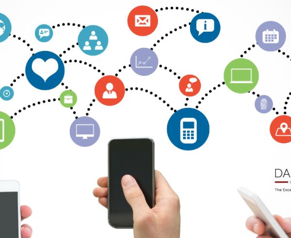 La legge quadro sulla sharing economy