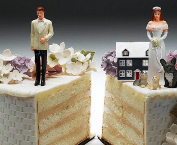 L'assegno divorzile nella nuova sentenza della Corte di Cassazione