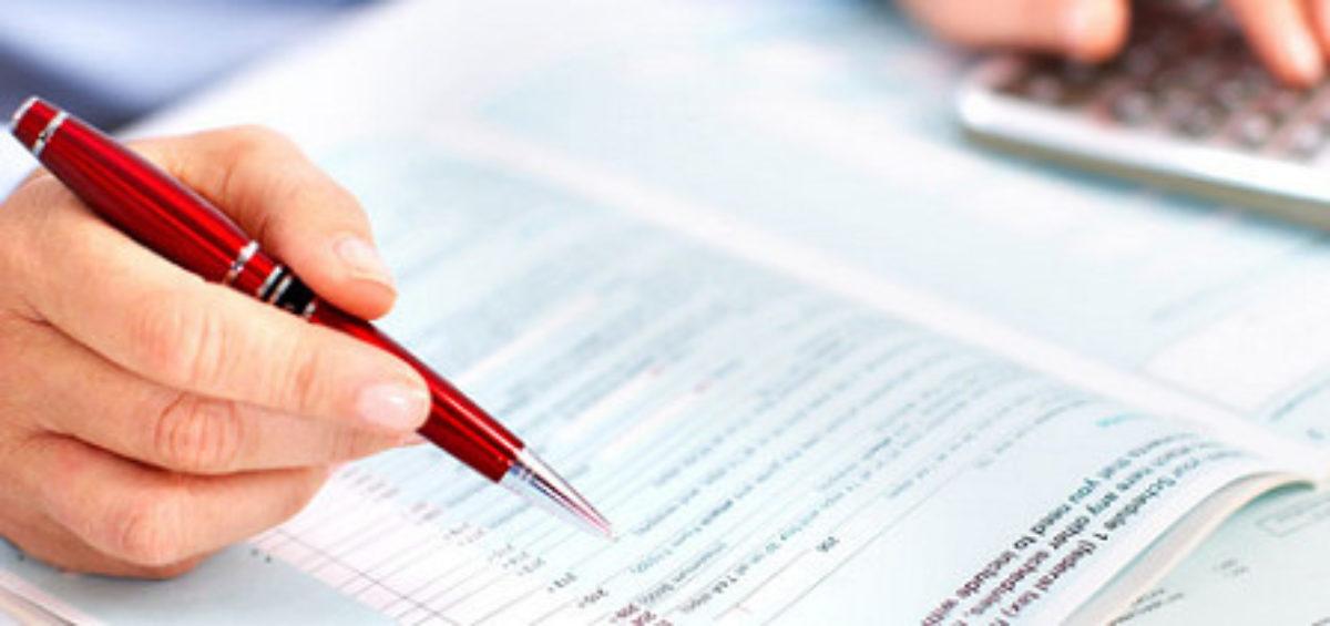 Il recupero dei crediti esigibili. Mai cosi facile con l'assistenza legale Damiani&Damiani