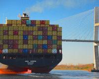 Incoterms contratto di trasporto internazionale