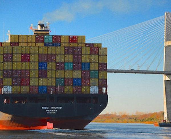 Gli Incoterms 2010 nel contratto di trasporto internazionale. Sigle e significato