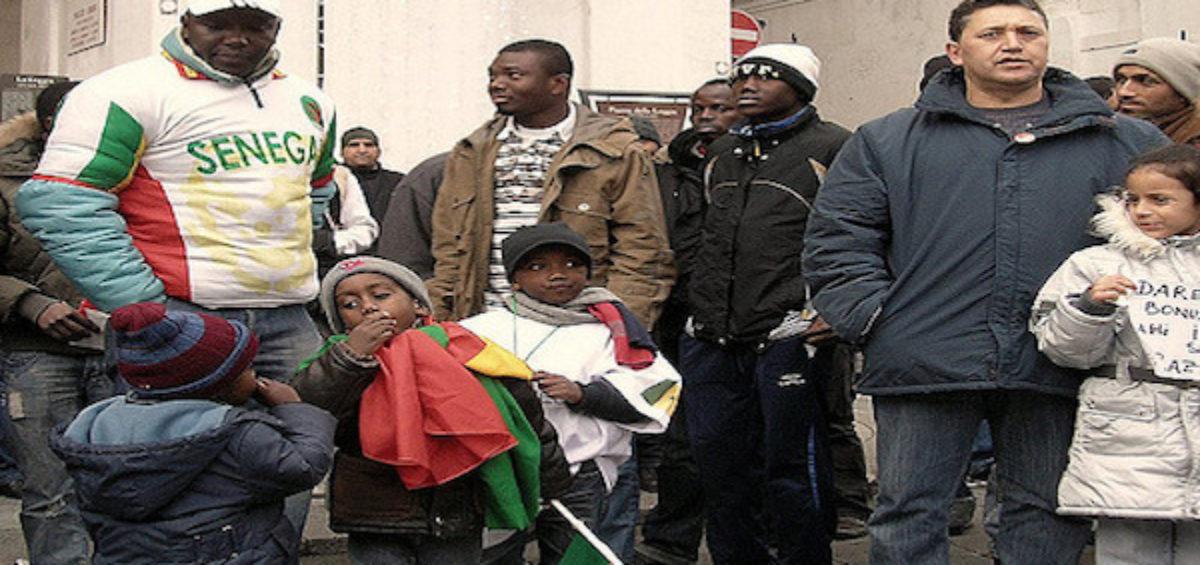 Asilo politico protezione sussidiaria rifugiato