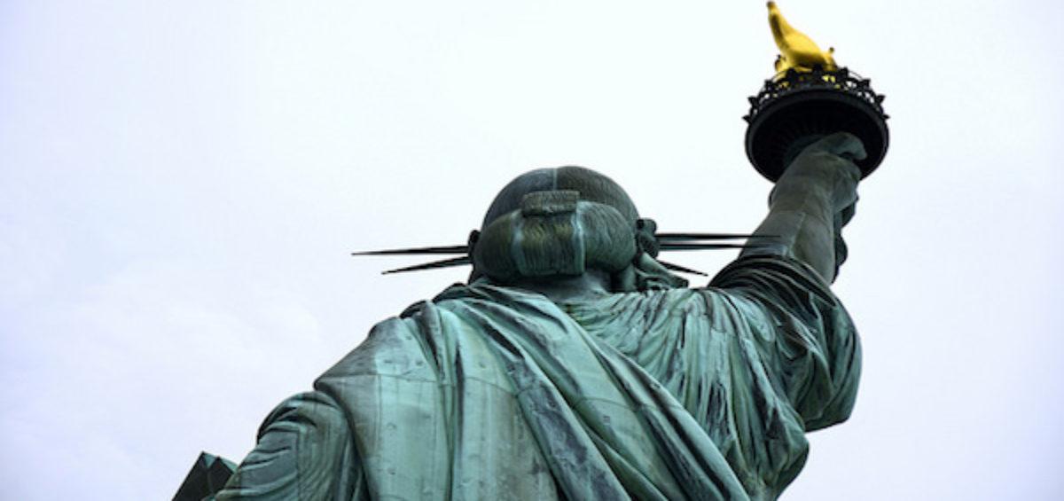 Cittadinanza italiana per discendenza