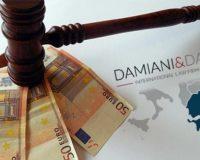 Recupero crediti Grecia procedimento riabilitazione