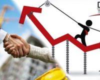 New procedure italian bankruptcy debt collection