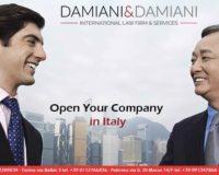 Guide to doing business in Italy. Italian Shareholder