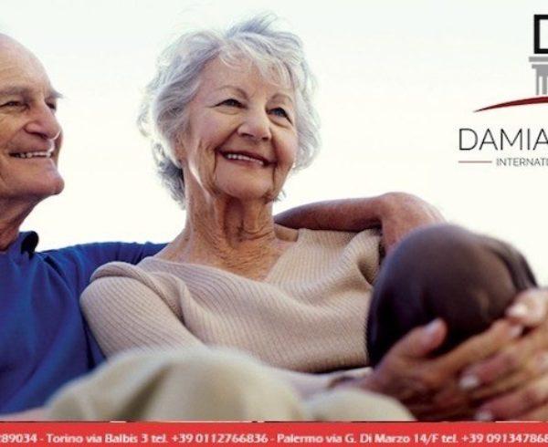 Il ricorso CEDU spinge l'Italia a rivalutare le pensioni su base ISTAT