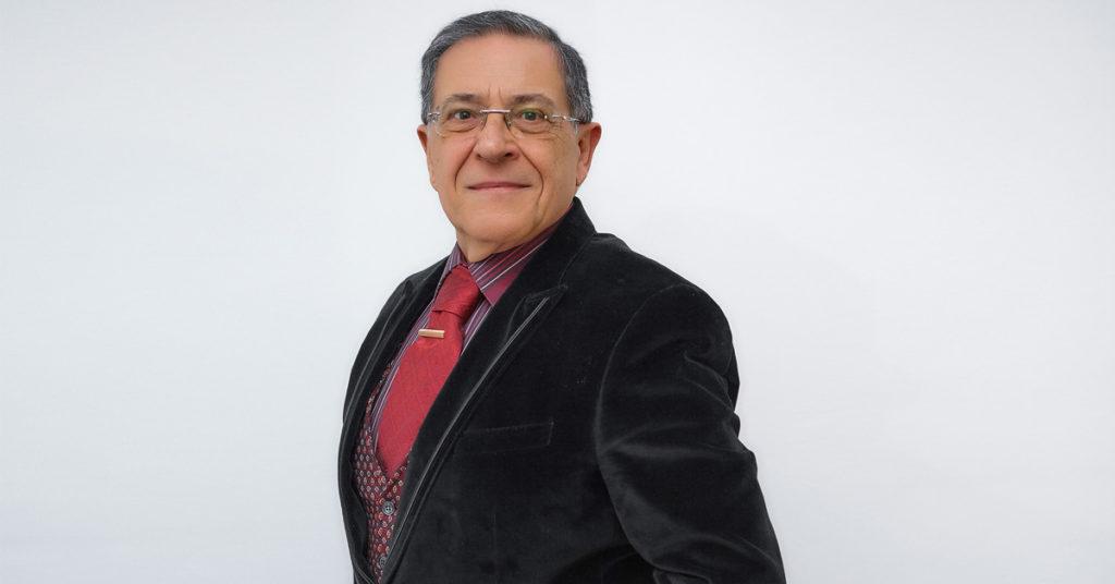Domenico Damiani