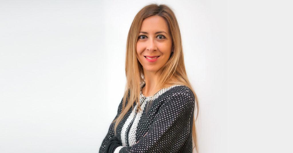 Veronica Montalbano