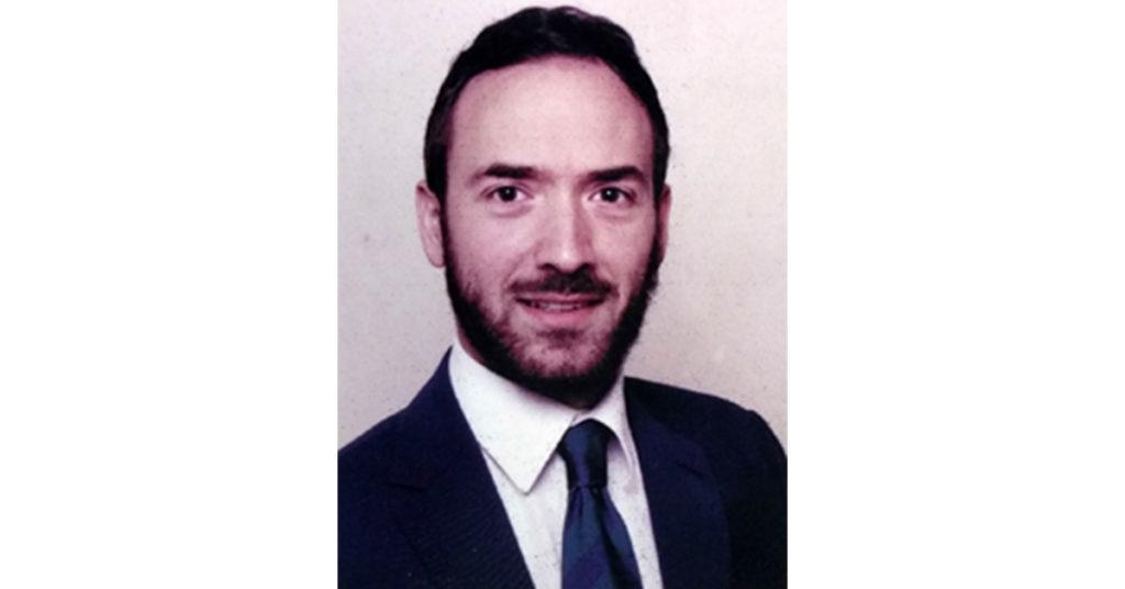 Daniele Bocci