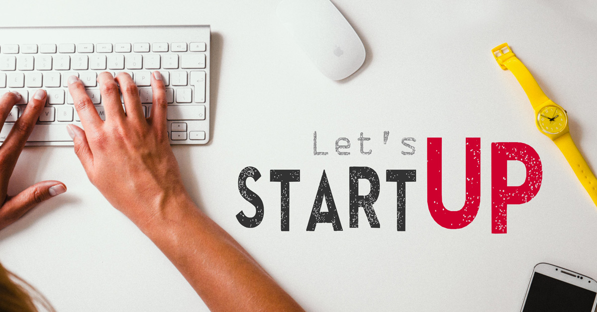 Let's StartUp: the counselling programme for innovative start-ups and SME