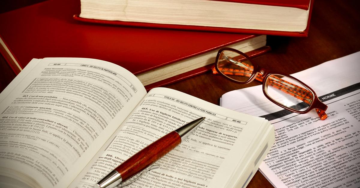 Novità della Legge Finanziaria in tema di StartUp. Parola d'ordine: Innovazione