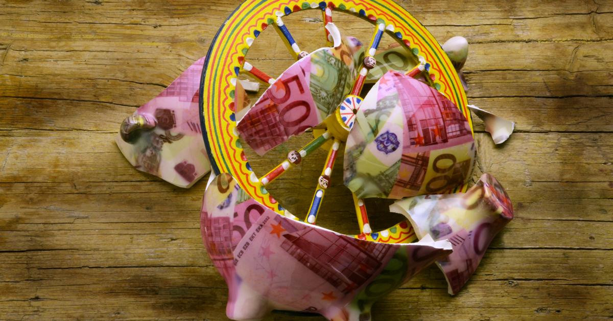 Sicilia: è tempo di investire