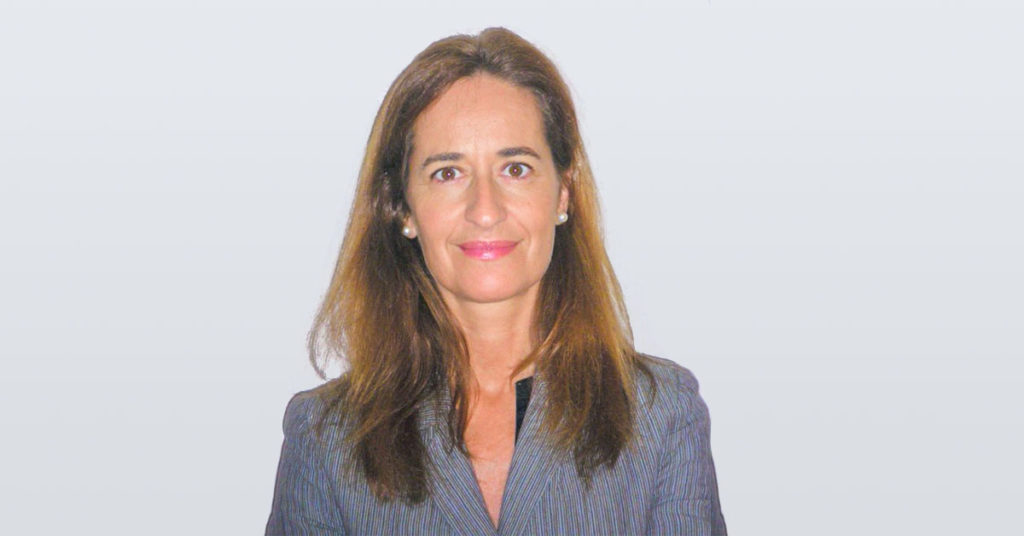 Marilo Pardo Serrano