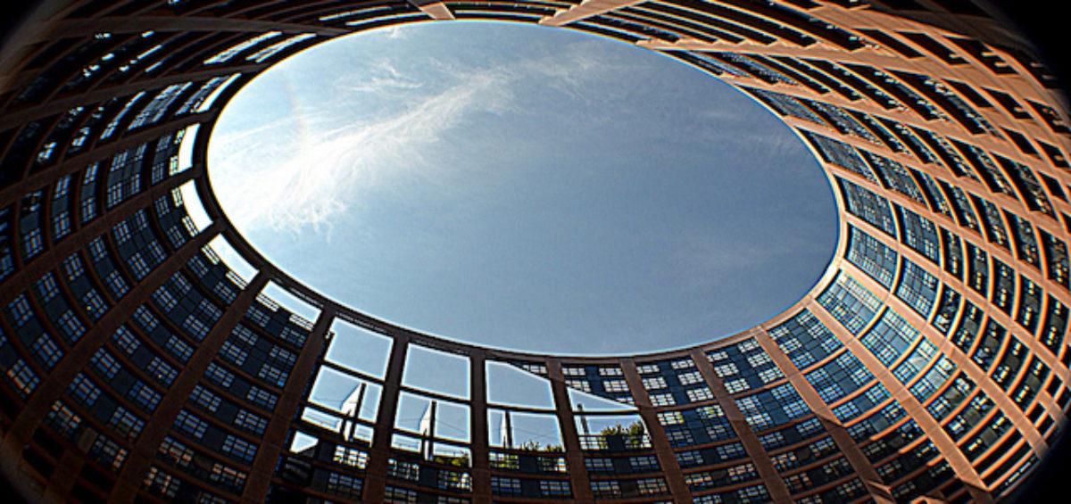 Il decreto ingiuntivo europeo contro il debitore straniero. La prova pro-veritate