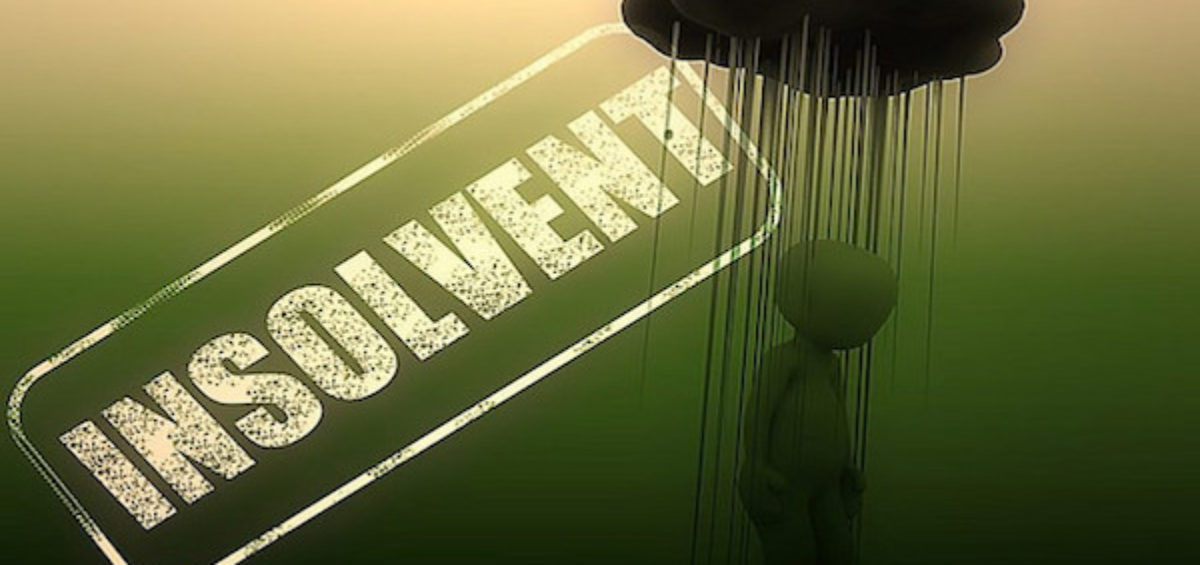 Decreto ingiuntivo, fallimento e insinuazione al passivo. 4 Cose da sapere
