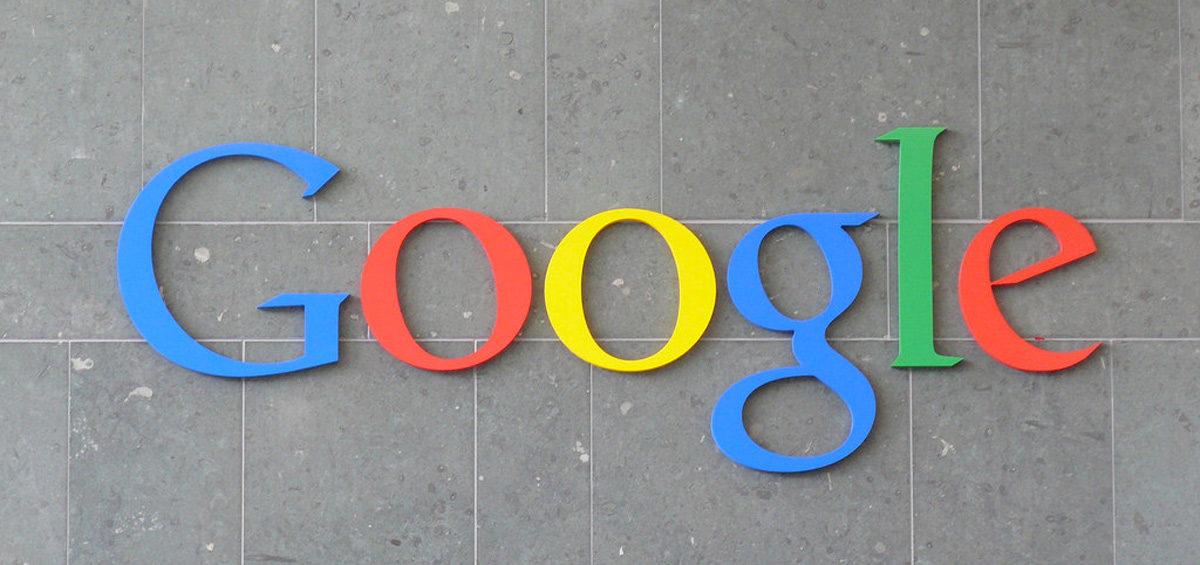 Diritto della concorrenza antitrust e abuso di posizione dominante. Il Google Shopping e la multa UE da 2 miliardi