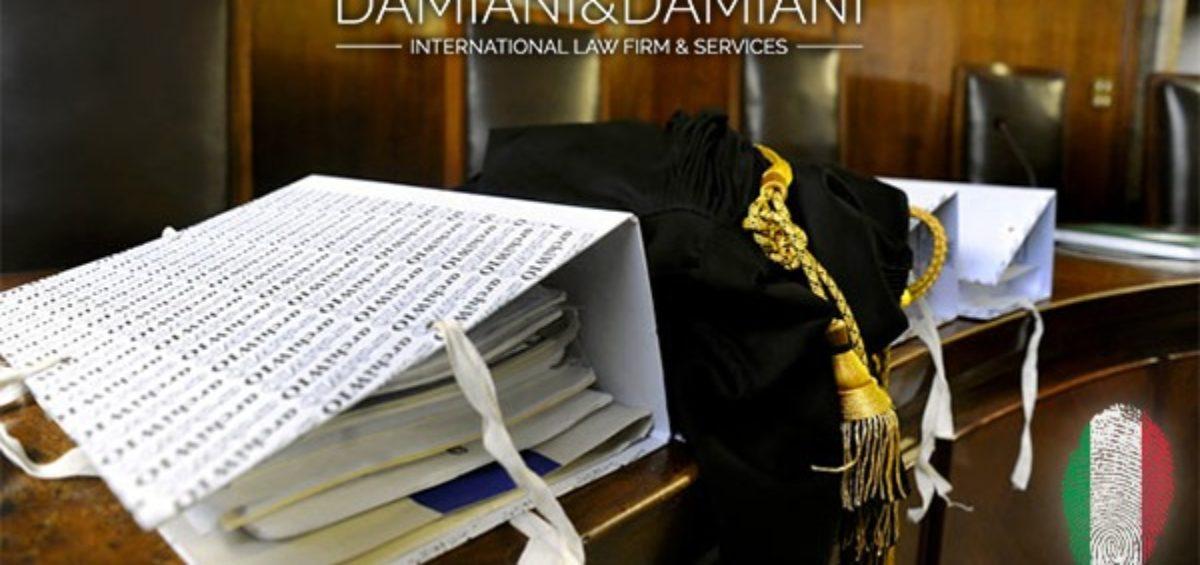 Visa schengen archives damiani damiani for Permesso di soggiorno schengen