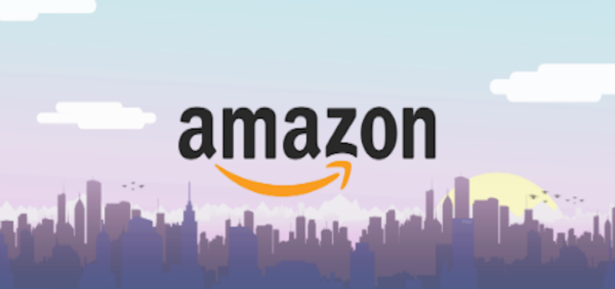 EU Antitrust: abuse of dominant position for Amazon too