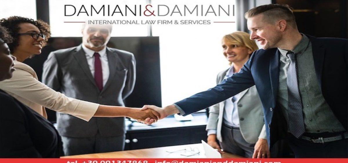 Formazione aziendale in Italia. Joint Venture e investimenti Italia Cina