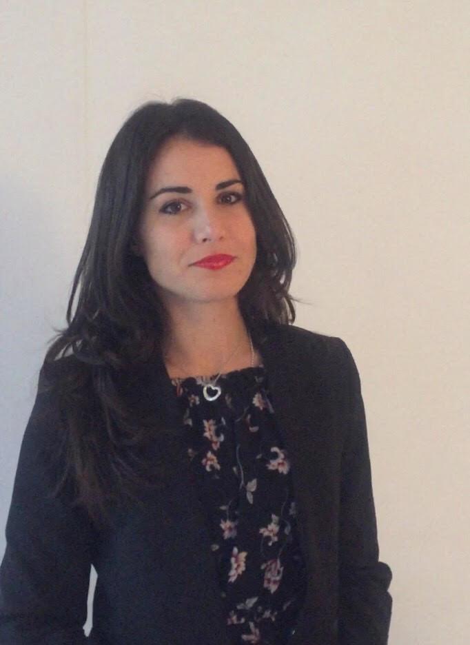 A. Francesca Guaricci