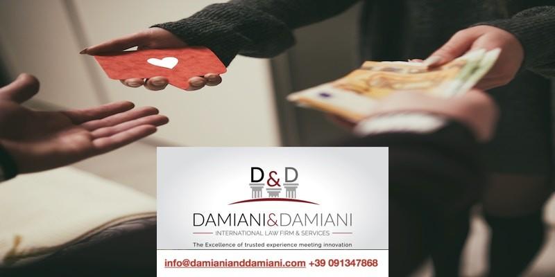 Corporate debtor insolvency code in Italy