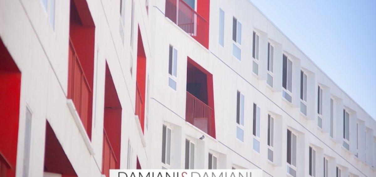 Residenza fiscale in Italia. Il luogo abituale dove vive il contribuente