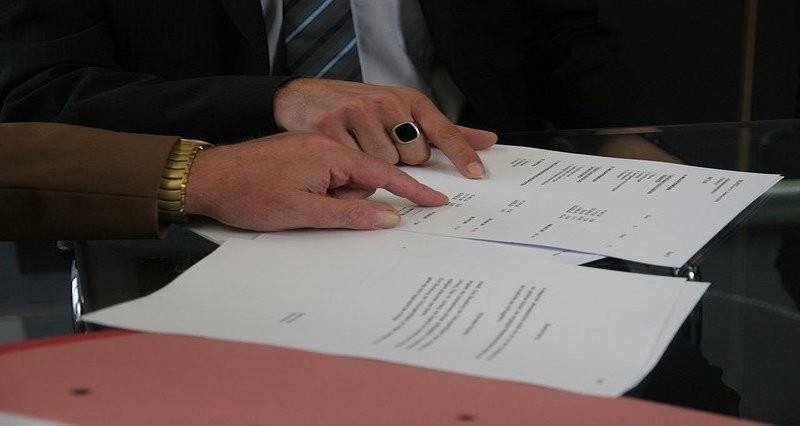 Procedure di allerta d'insolvenza. Qual è il ruolo dell'impresa?