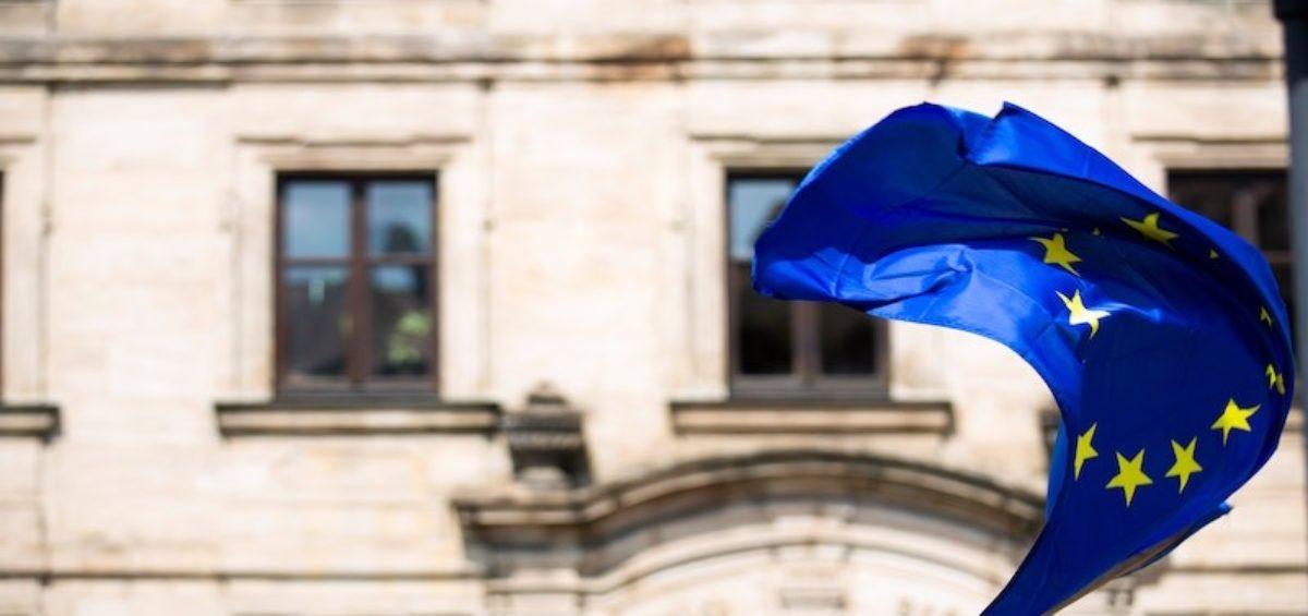 L'assunzione in Italia. La carta blu UE per immigrati qualificati