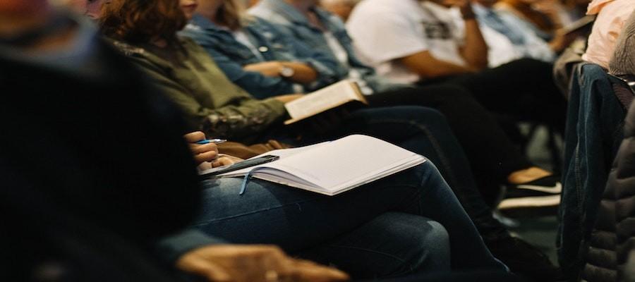 Ricercatori Precari Università Tipo A. Aderisci al Ricorso collettivo